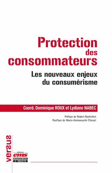 Protection des consommateurs